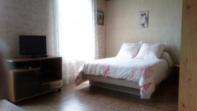 Location chambre Marseille 15 - Photo 2