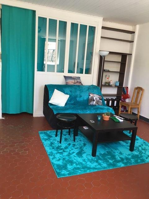 Location Chambre Meublee Marseille Particulier Appartement A Louer - Location meuble marseille particulier