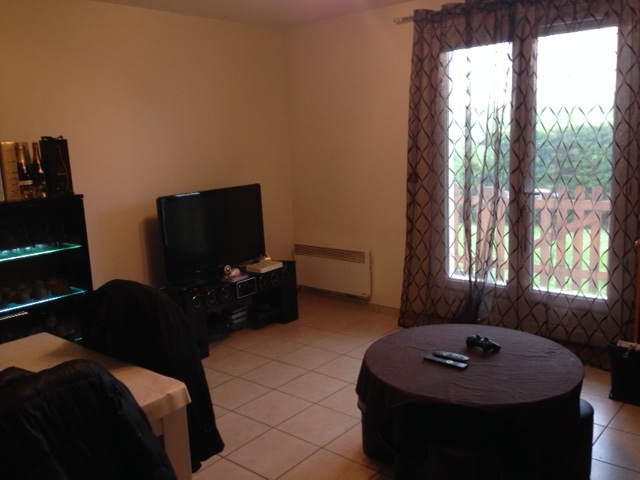 Location appartement brie comte robert de particulier particulier - Meubles carla brie comte robert ...