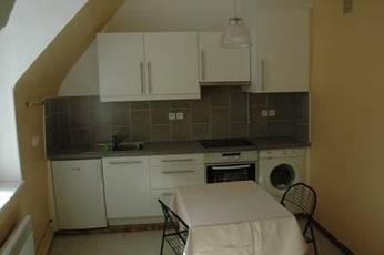 Location appartement par particulier, appartement, de 26m² à Saint-Germain-en-Laye