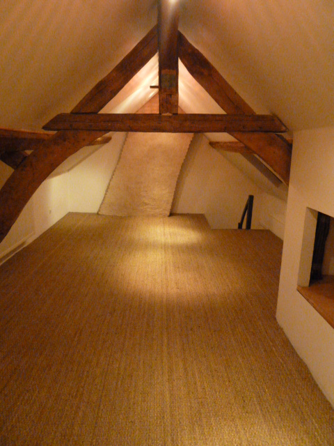 Location appartement T1 Amiens - Photo 3