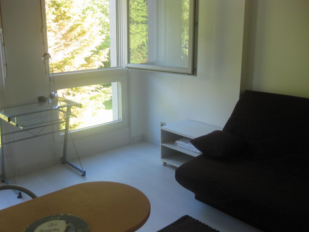 Location appartement par particulier, studio, de 20m² à Mulhouse