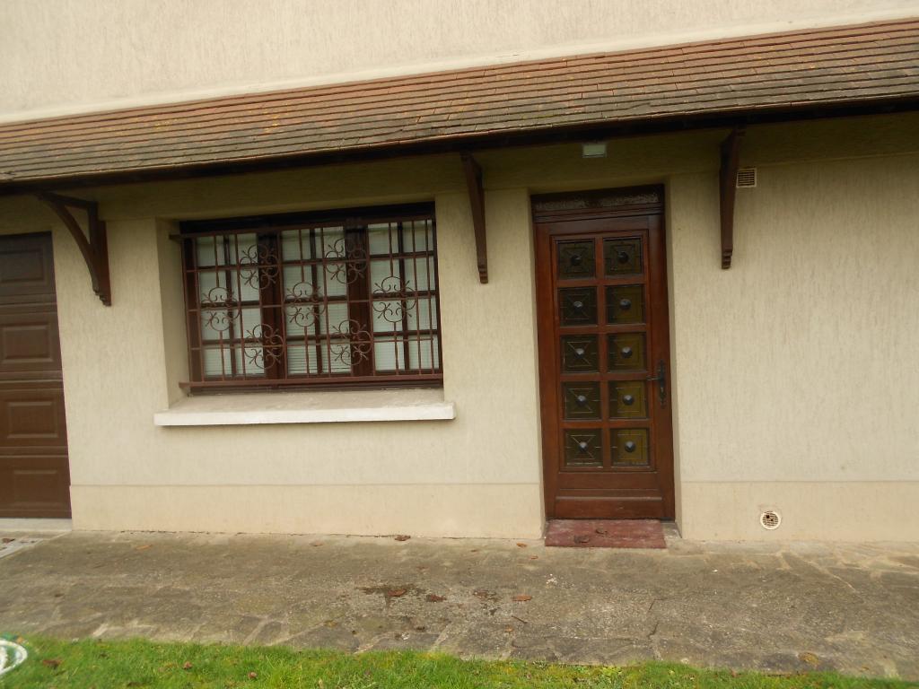 Location immobilière par particulier, Villiers-sur-Marne, type studio, 12m²