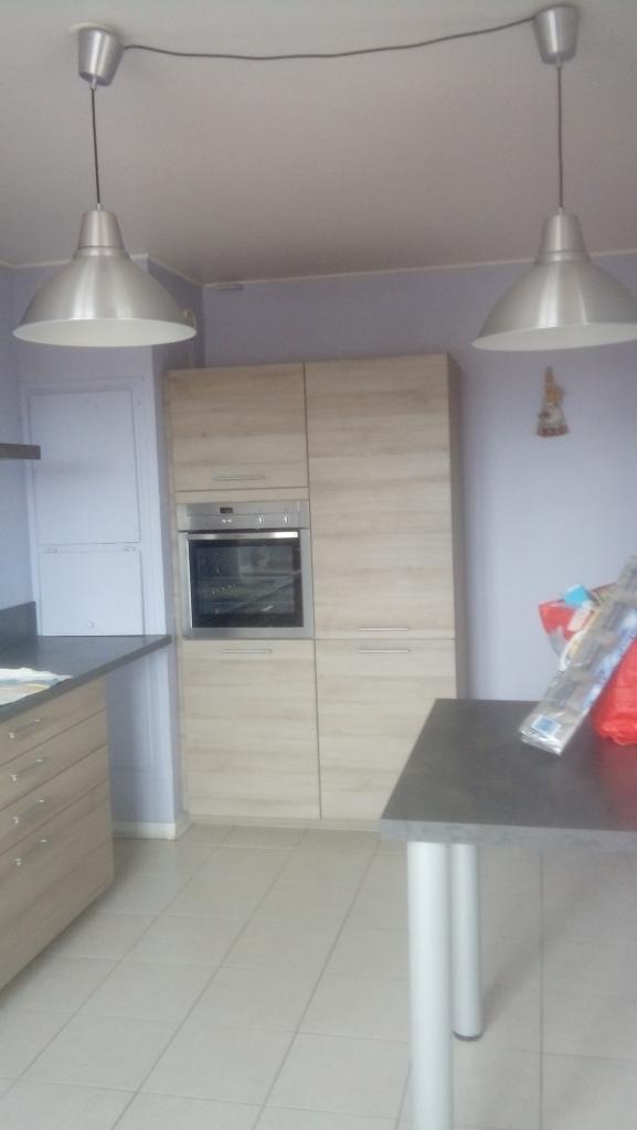 Location appartement par particulier, appartement, de 72m² à Ayvelles