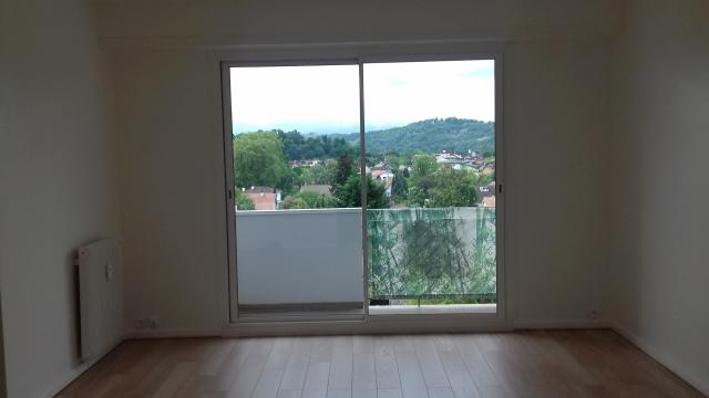 Location appartement T1 Pau - Photo 2