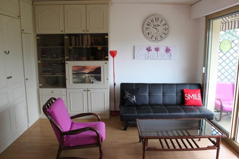 Location appartement entre particulier Arcachon, studio de 31m²