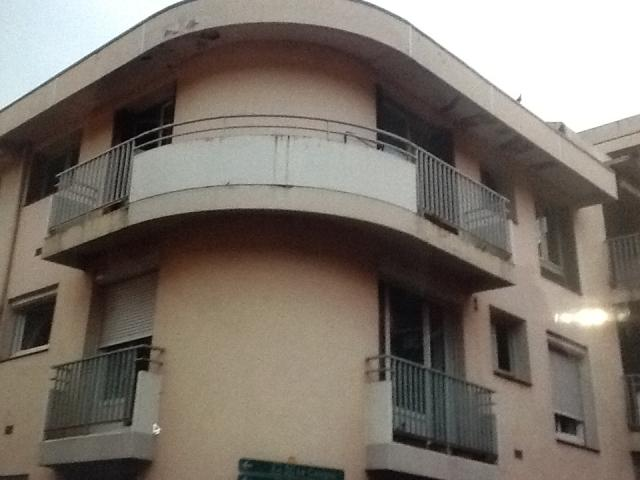Location appartement T2 Amelie les Bains Palalda - Photo 1