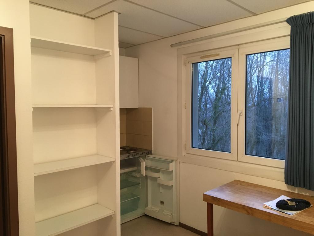 Location appartement entre particulier Mulhouse, de 15m² pour ce studio