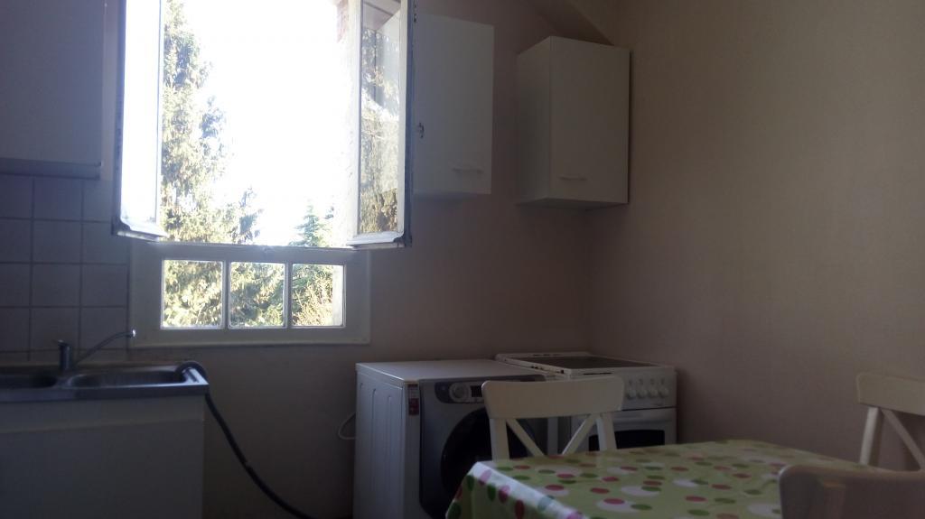 De particulier à particulier, appartement, de 45m² à Fontaine-le-Port