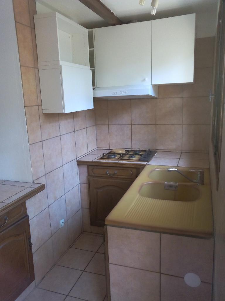 Location appartement entre particulier Martigues, de 25m² pour ce appartement