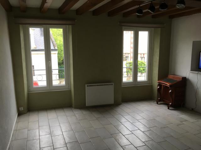 logement tudiant caen de particulier particulier appartement tudiant. Black Bedroom Furniture Sets. Home Design Ideas
