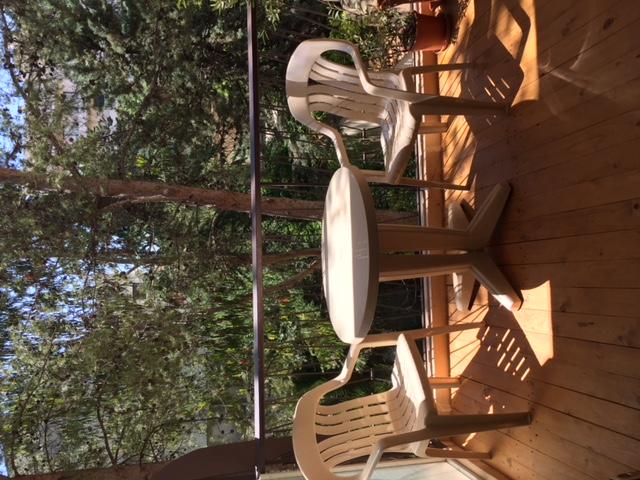 Location appartement cannes de particulier particulier - Location studio meuble cannes ...
