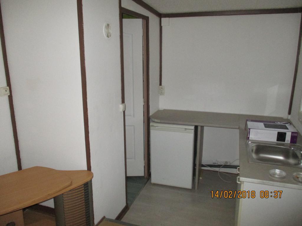 Location appartement par particulier, appartement, de 25m² à Hénin-Beaumont