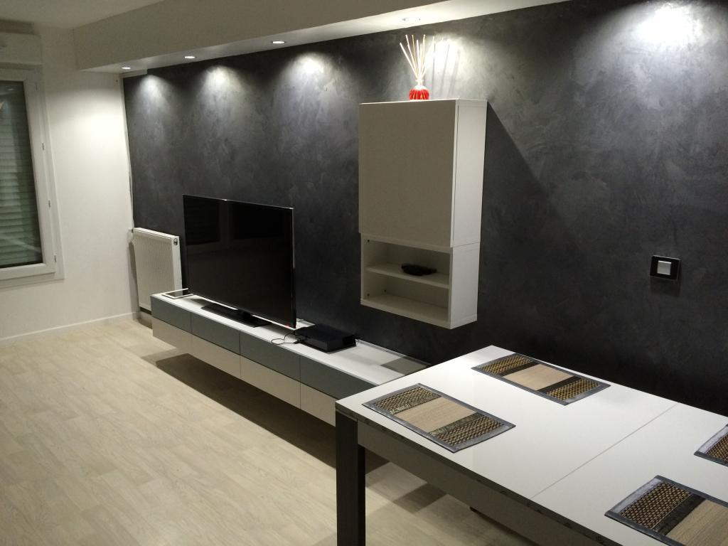 Location appartement entre particulier Stains, appartement de 66m²