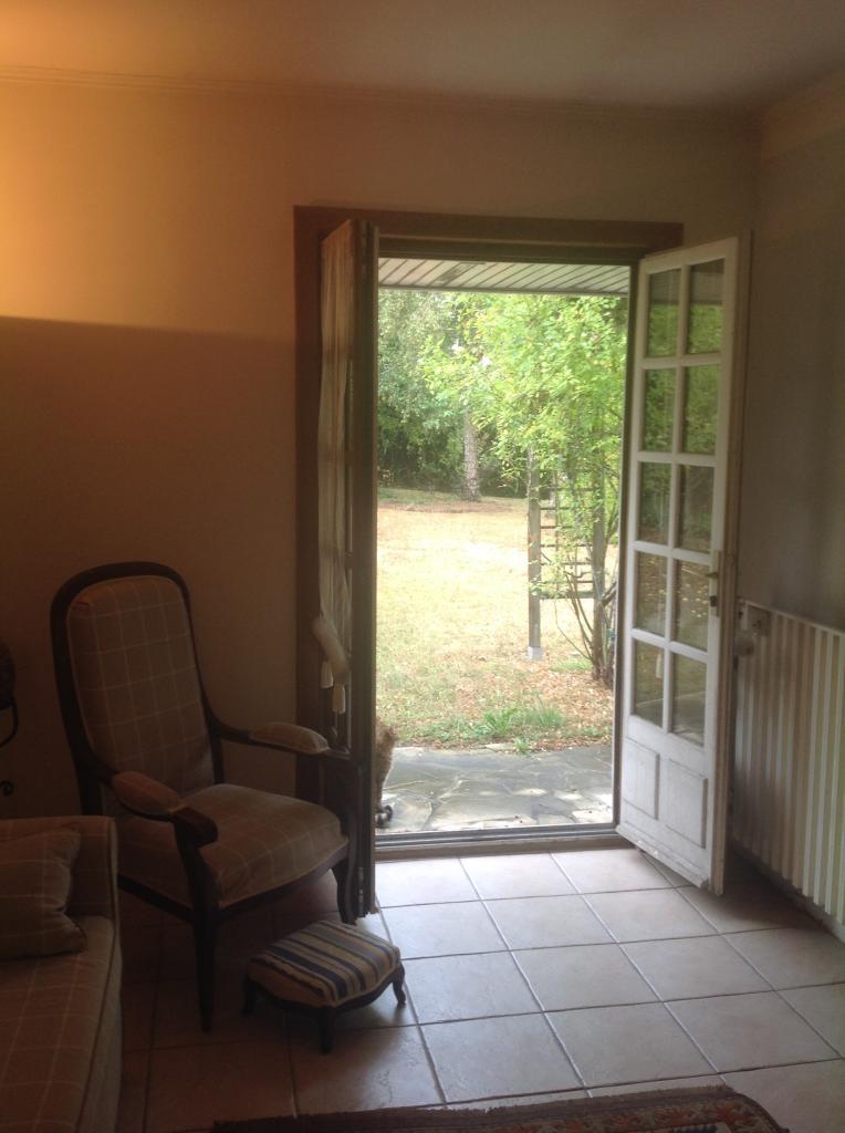 De particulier à particulier Gif-sur-Yvette, appartement chambre de 20m²