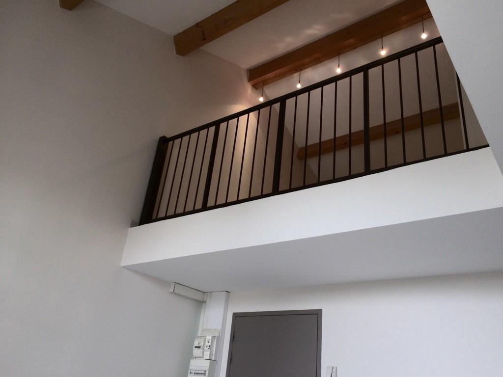 Location particulier à particulier, appartement à Courthézon, 90m²