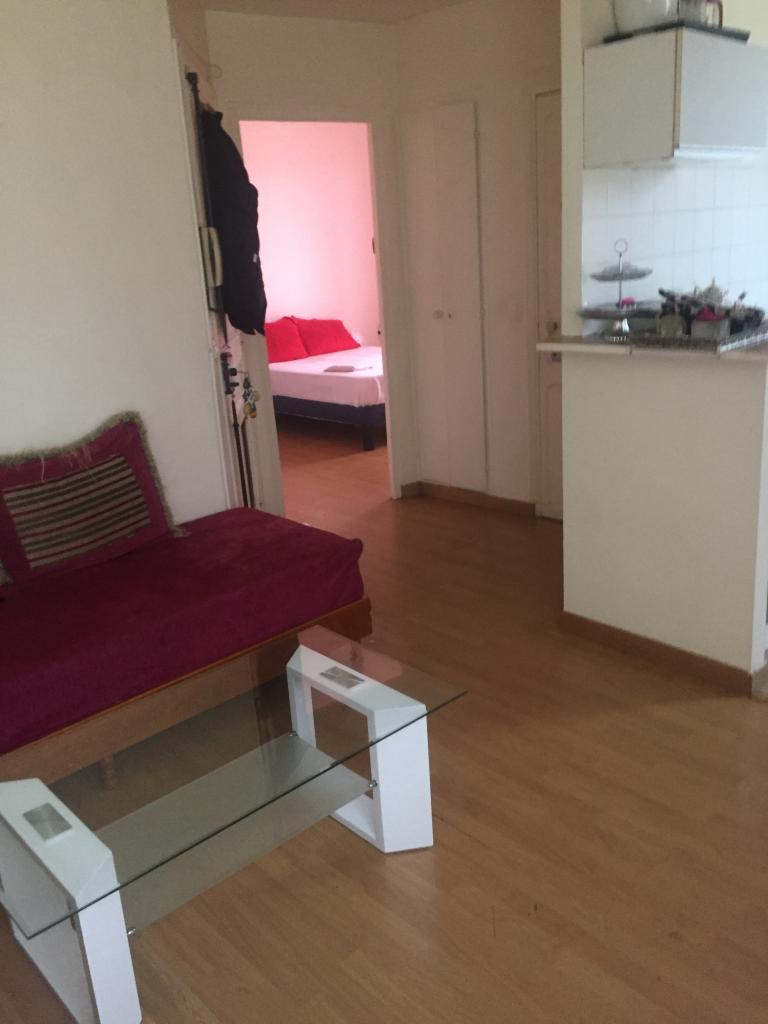 De particulier à particulier Fontenay-sous-Bois, appartement appartement de 60m²