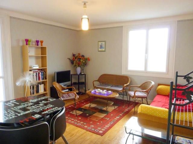 Location Appartement Toulouse De Particulier à Particulier