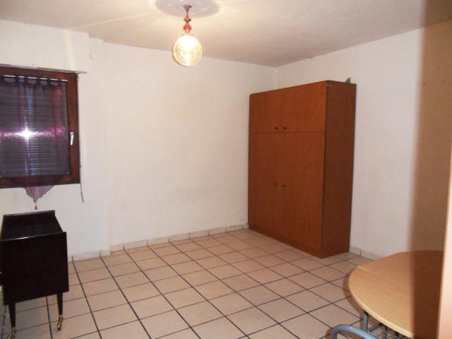 Location appartement T1 Andrezieux Boutheon - Photo 2