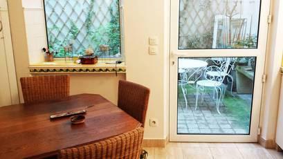 Location appartement par particulier, studio, de 30m² à Paris 05
