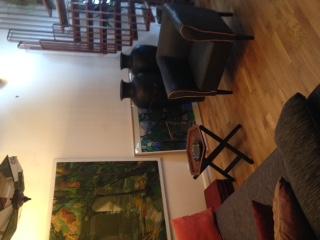 Location particulier à particulier, appartement, de 65m² à Ivry-sur-Seine