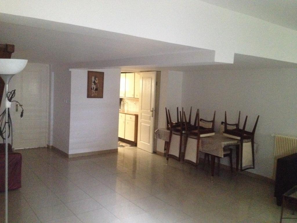 Location de particulier à particulier, maison, de 83m² à Vitry-sur-Seine