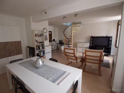 De particulier à particulier Mauperthuis, appartement appartement de 78m²