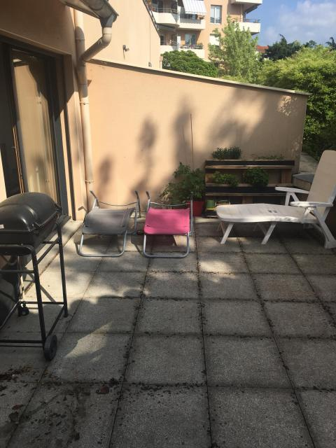 Location appartement T2 Bron - Photo 2