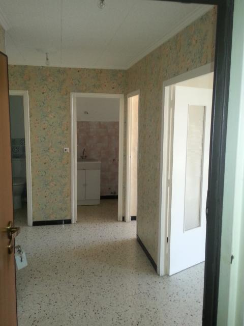 Location d 39 appartement entre particuliers nimes 595 68 m - Location appartement meuble nimes ...