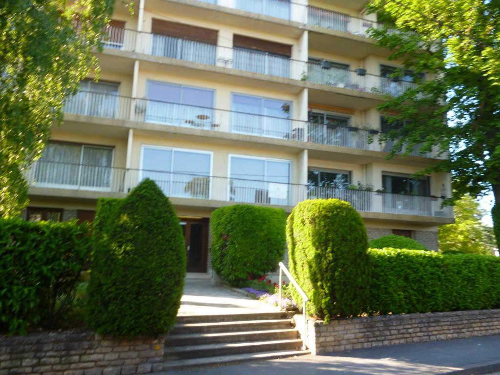 Location particulier à particulier, appartement, de 42m² à Châlons-en-Champagne