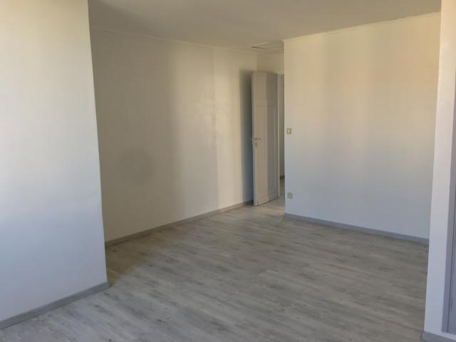 Location appartement cavaillon entre particuliers - Location appartement meuble entre particulier ...