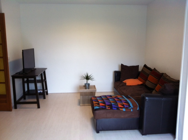 Location appartement entre particulier Montigny-le-Bretonneux, de 56m² pour ce appartement
