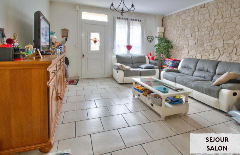 Location appartement par particulier, maison, de 68m² à Clairoix