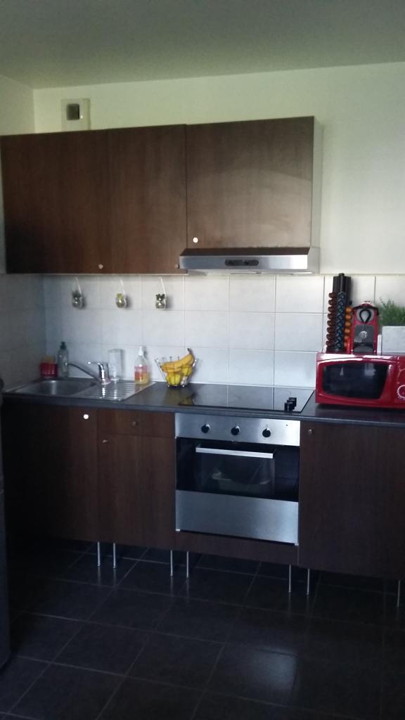 Location particulier à particulier, appartement à Chalifert, 36m²