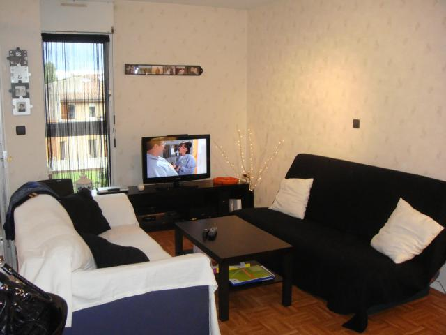 Location appartement T1 Ramonville St Agne - Photo 2