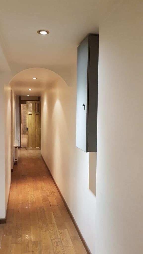 Location particulier Éleu-dit-Leauwette, appartement, de 84m²