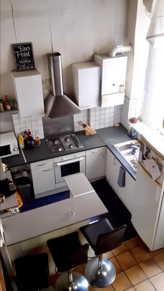 Location immobilière par particulier, Lyon 01, type appartement, 93m²
