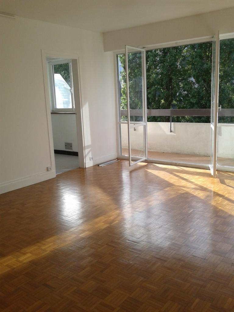 De particulier à particulier , appartement, de 45m² à Ivry-sur-Seine