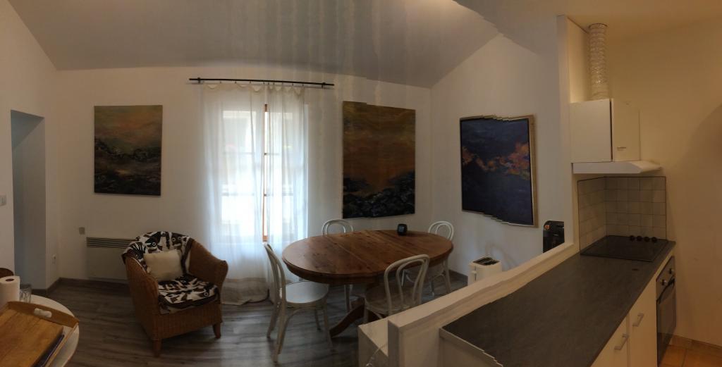 Location particulier à particulier, appartement, de 55m² à Arles