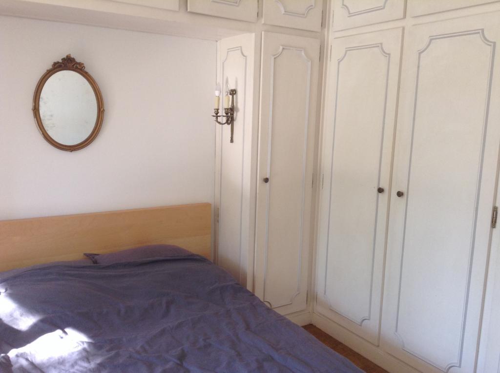 Entre particulier , chambre, de 13m² à Gradignan