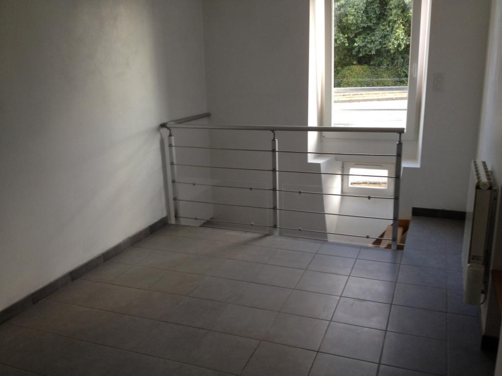 De particulier à particulier Brest, appartement appartement de 50m²