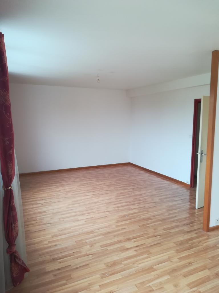 Location appartement par particulier, appartement, de 64m² à Joué-lès-Tours