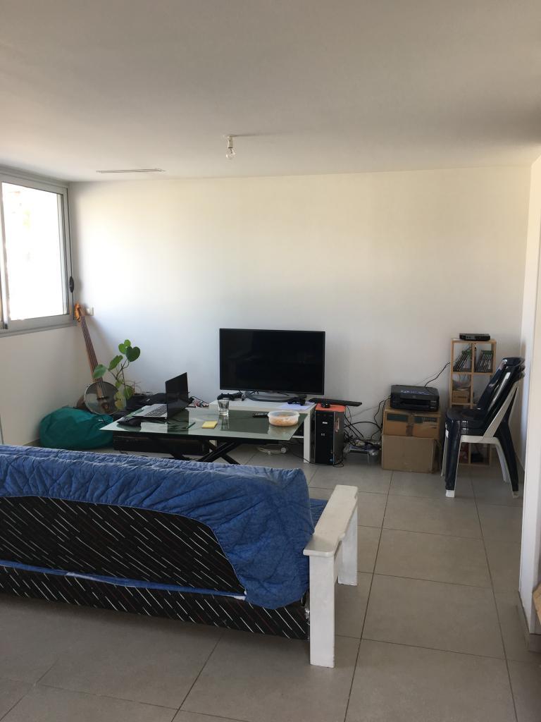 Location appartement entre particulier Tarbes, de 83m² pour ce appartement