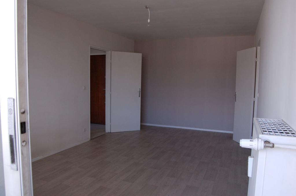 Entre particulier à La Madeleine, appartement, de 65m² à La Madeleine