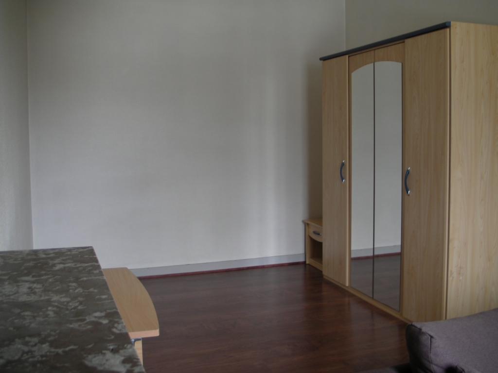 Location de particulier à particulier à Bourges, appartement appartement de 24m²
