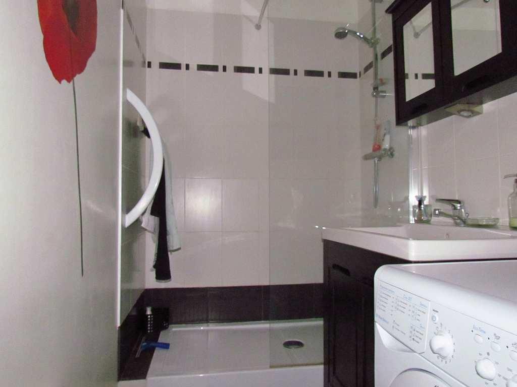 De particulier à particulier, appartement à Saint-Pouange, 57m²