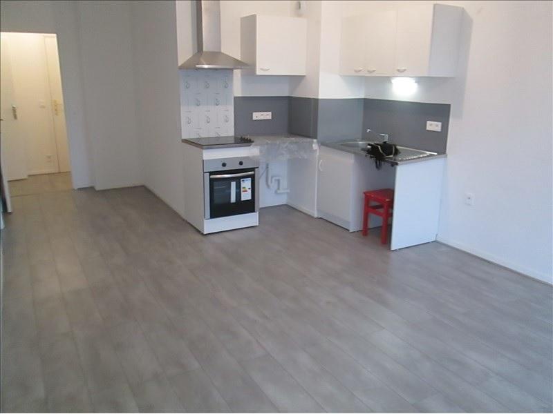 Location particulier à particulier, appartement à Argenteuil, 42m²