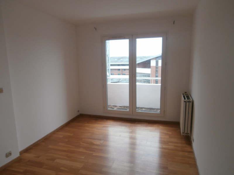 De particulier à particulier, appartement à Montigny-le-Bretonneux, 61m²