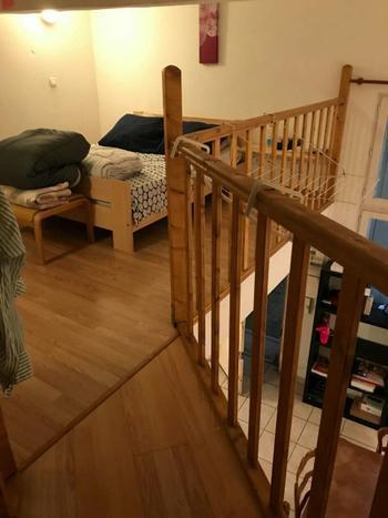 location appartement montpellier particulier. Black Bedroom Furniture Sets. Home Design Ideas