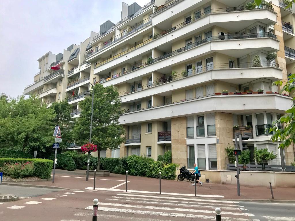 Location particulier Châtillon, appartement, de 45m²